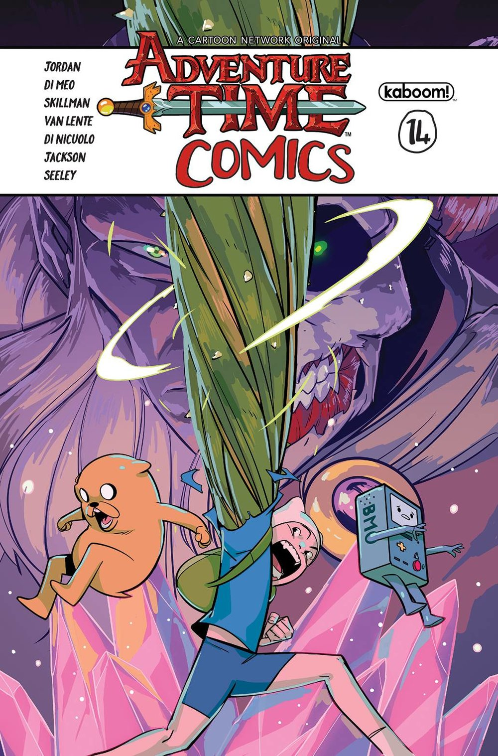 ADVENTURE TIME COMICS 14.jpg
