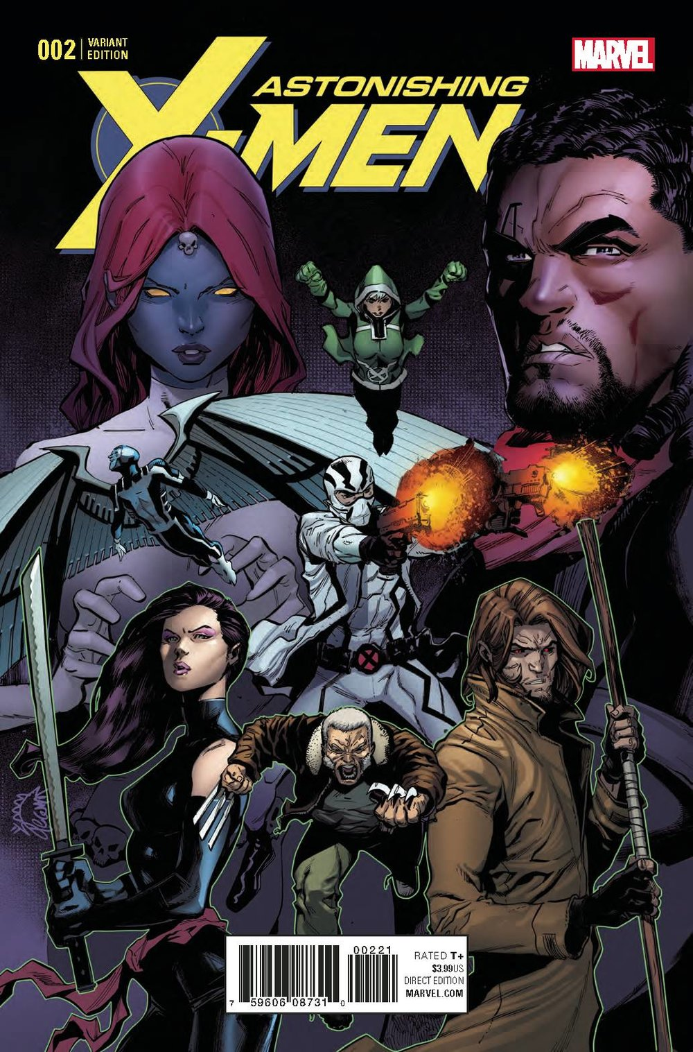 ASTONISHING X-MEN 2 STEGMAN VAR.jpg