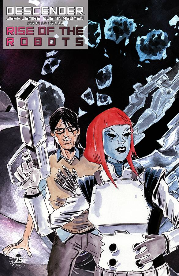 DESCENDER 23 CVR B INTERLOCKING LEMIRE & NGUYEN.jpg