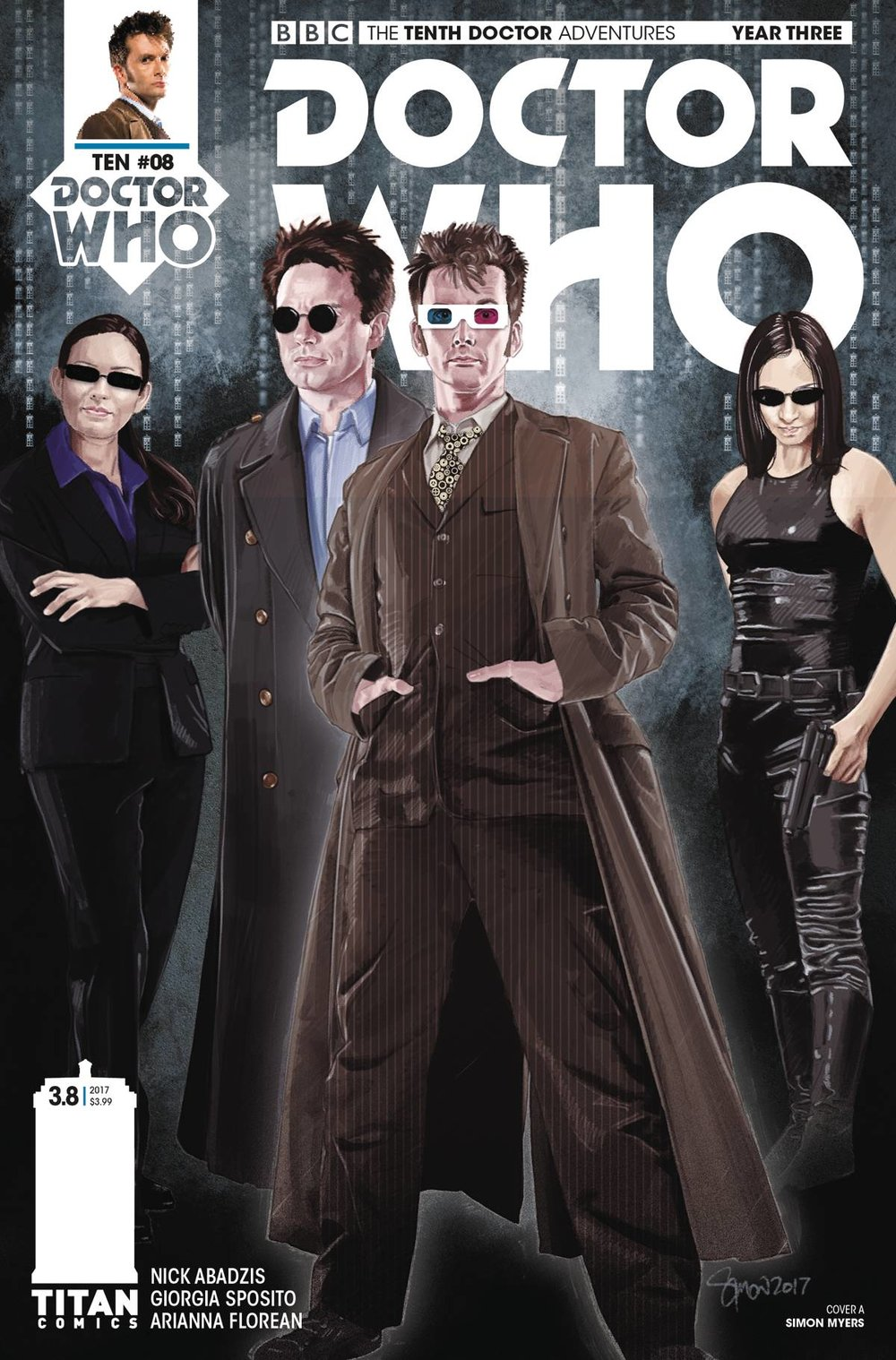 DOCTOR WHO 10TH YEAR THREE 8 CVR A MYERS.jpg