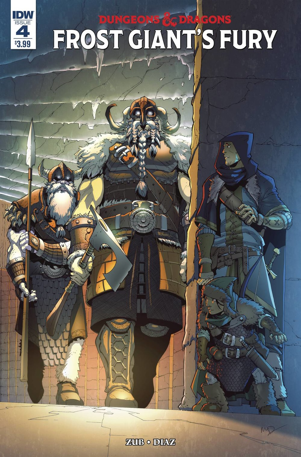 DUNGEONS & DRAGONS FROST GIANTS FURY 4.jpg