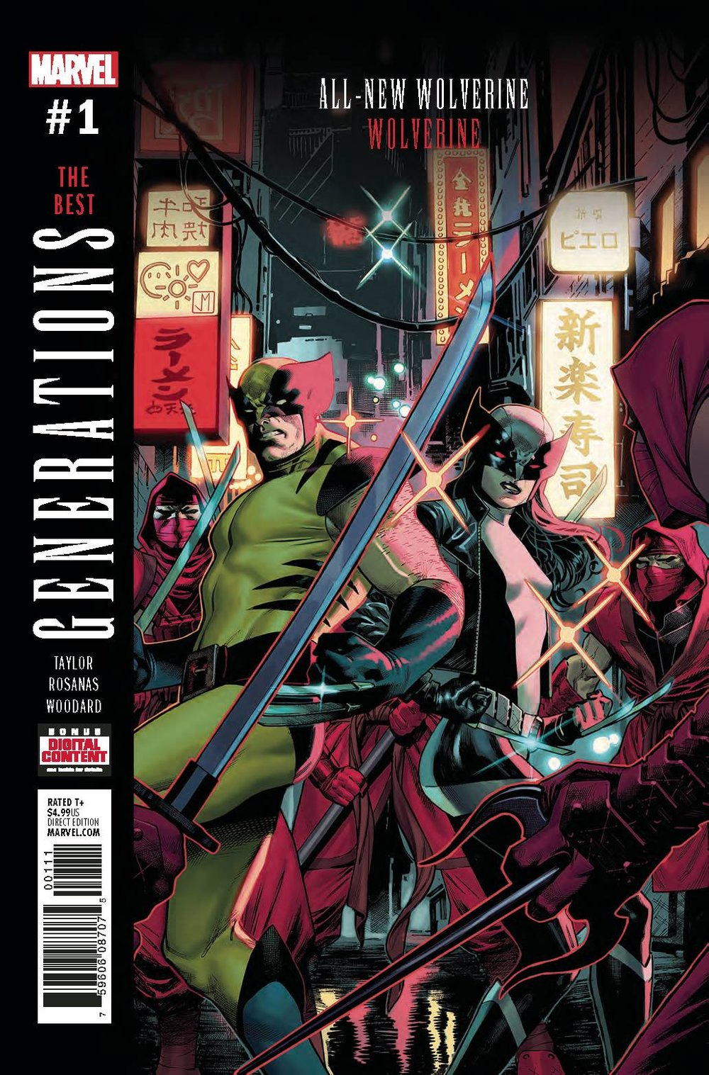 GENERATIONS WOLVERINE & ALL-NEW WOLVERINE 1.jpg