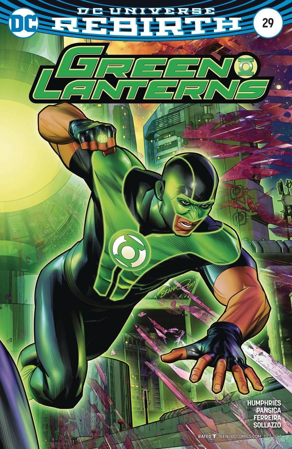 GREEN LANTERNS 29 VAR ED.jpg