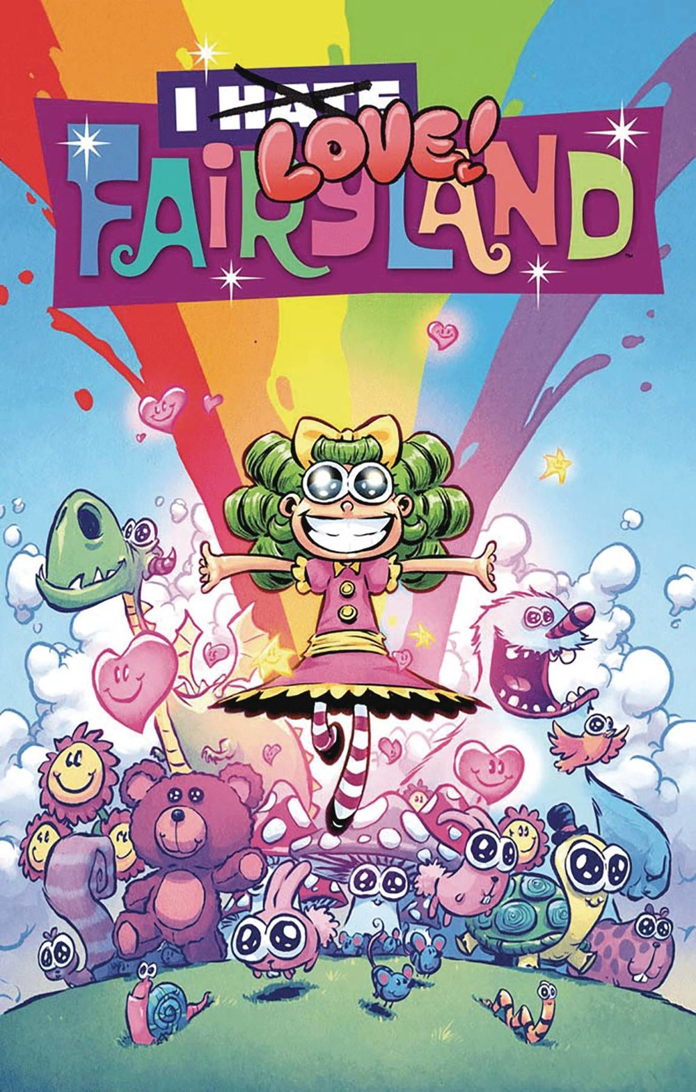 I HATE FAIRYLAND 15 CVR A YOUNG.jpg