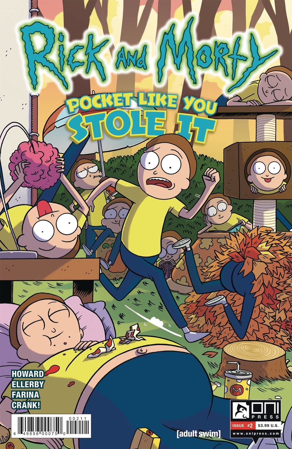 RICK & MORTY POCKET LIKE YOU STOLE IT 2 of 5.jpg