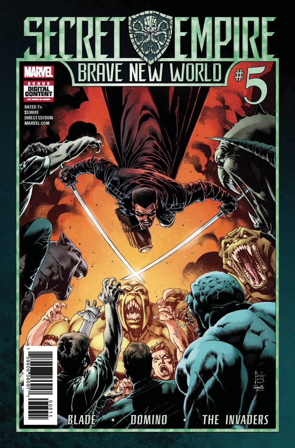 SECRET EMPIRE BRAVE NEW WORLD 5 of 5 SE.jpg