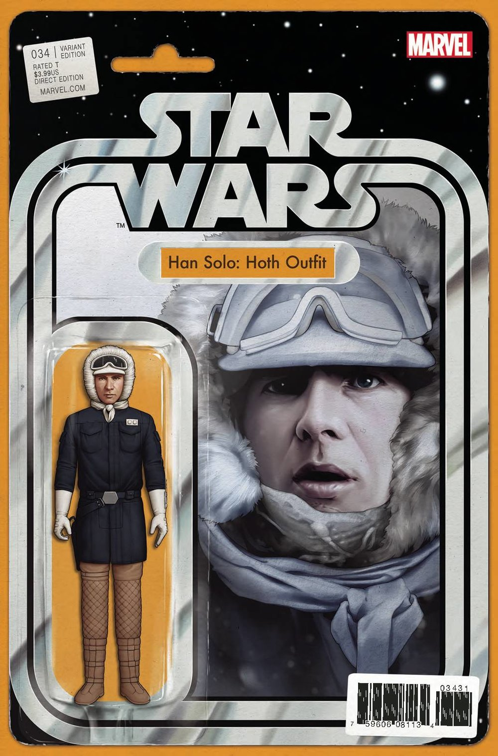 STAR WARS 34 CHRISTOPHER ACTION FIGURE VAR.jpg