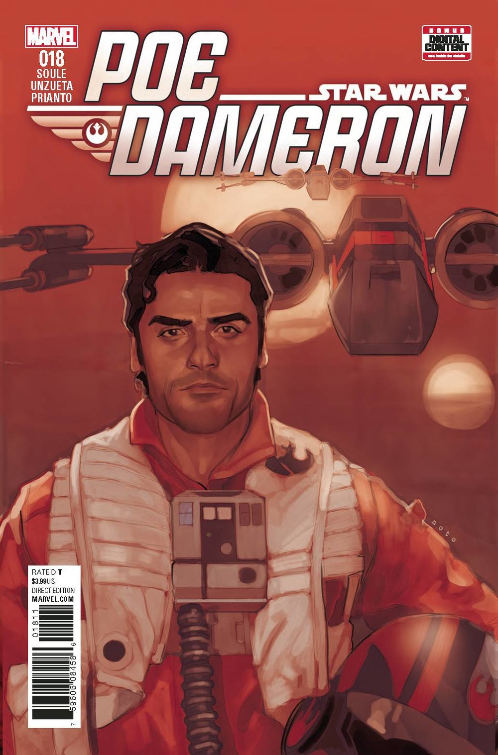 STAR WARS POE DAMERON 18.jpg