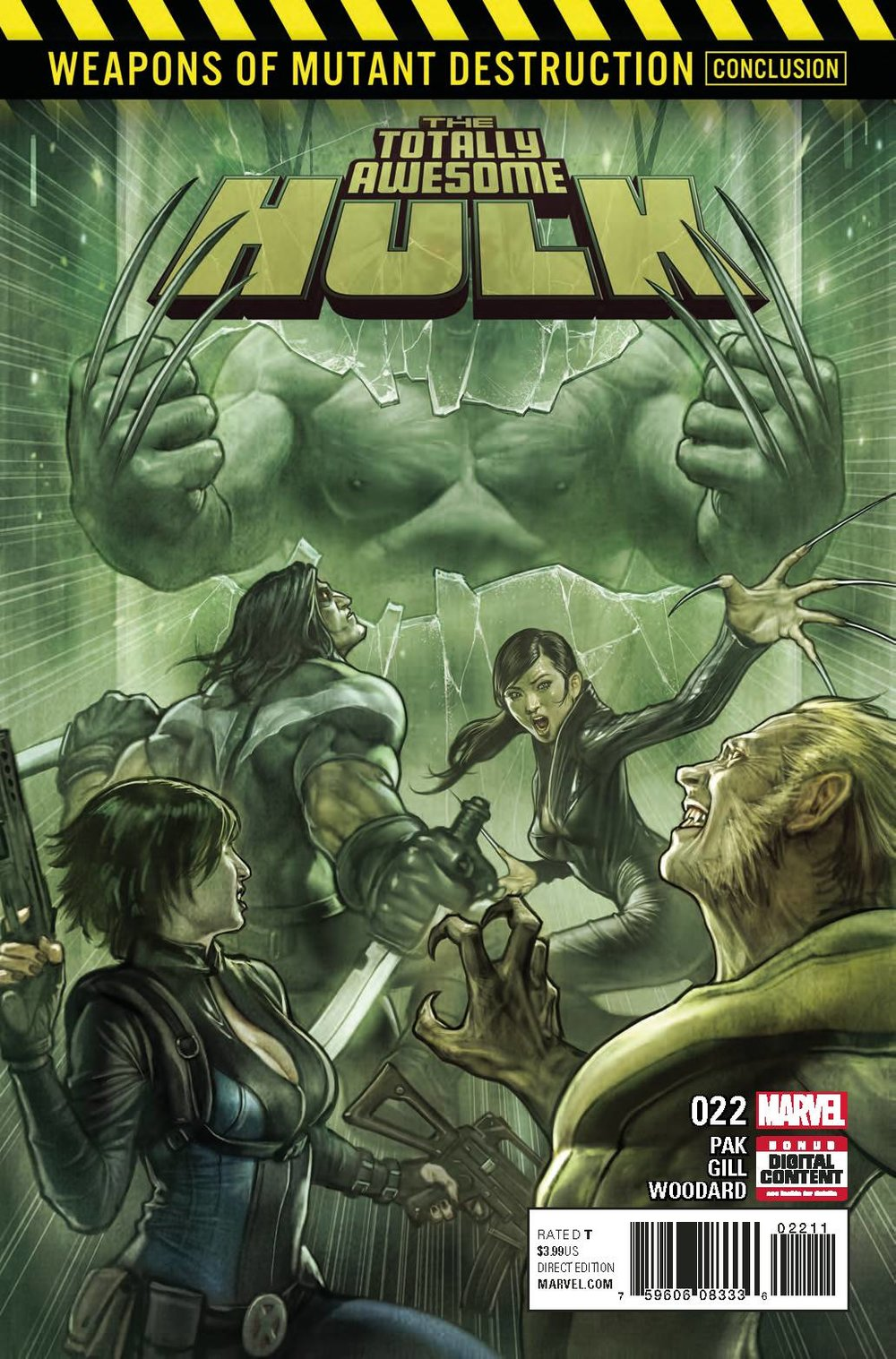 TOTALLY AWESOME HULK 22.jpg