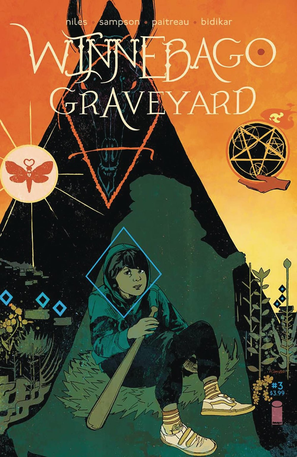 WINNEBAGO GRAVEYARD 3 of 4 CVR A SAMPSON.jpg