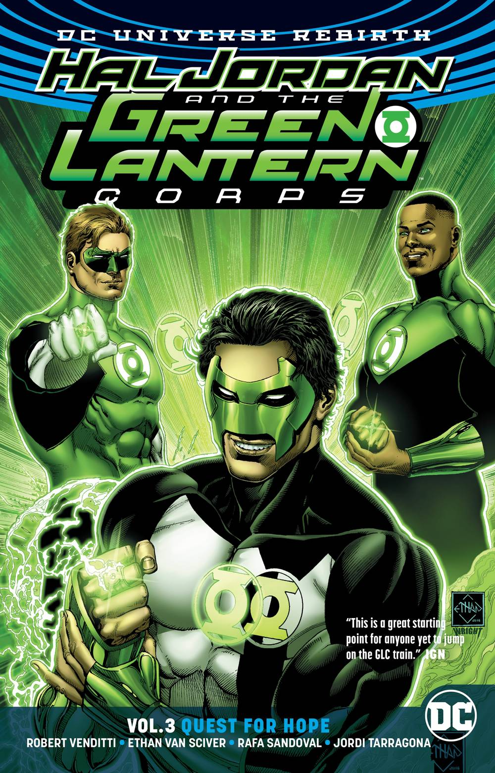 HAL JORDAN & THE GLC TP 3 QUEST FOR HOPE (REBIRTH).jpg