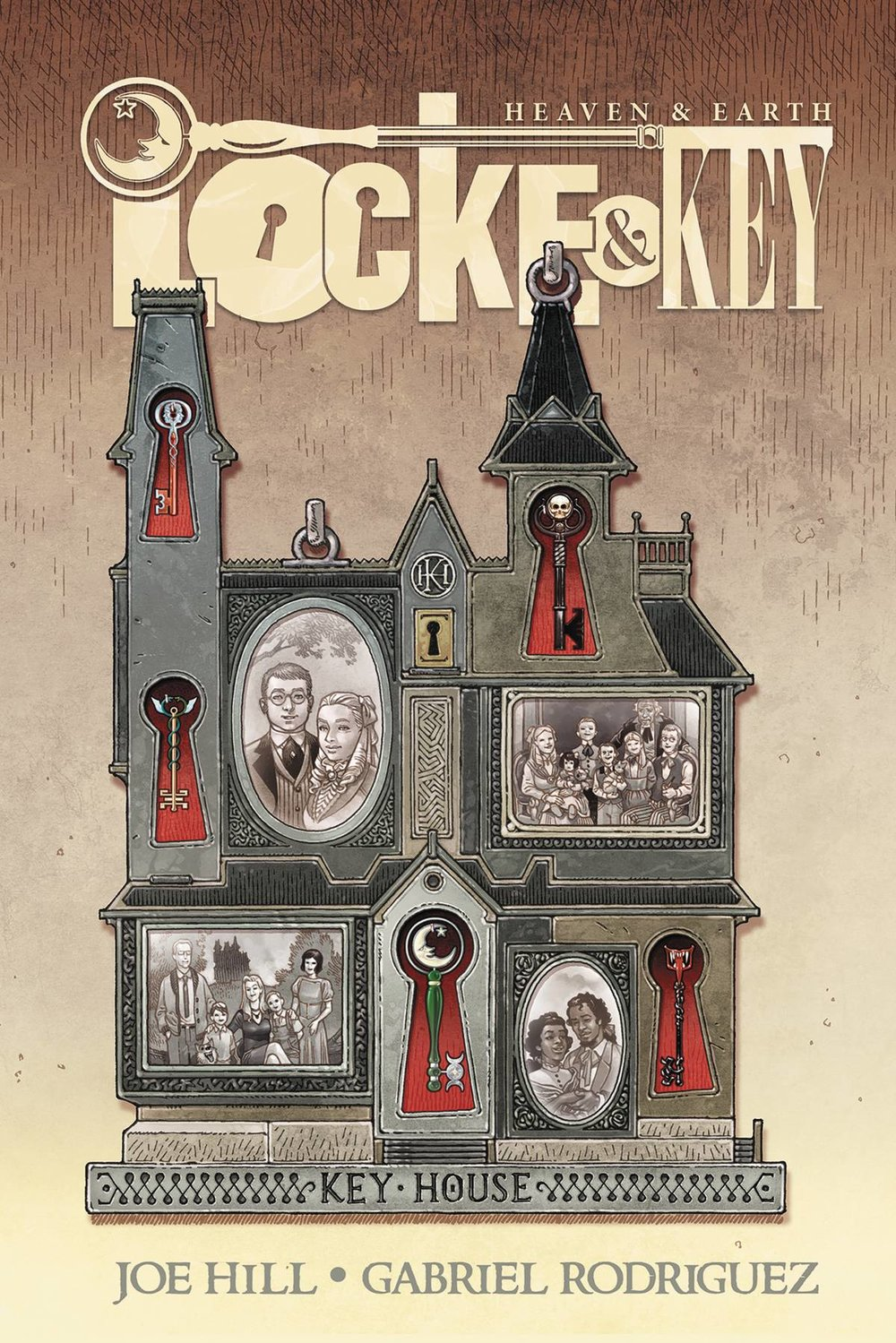 LOCKE & KEY HEAVEN & EARTH DLX HC ED.jpg