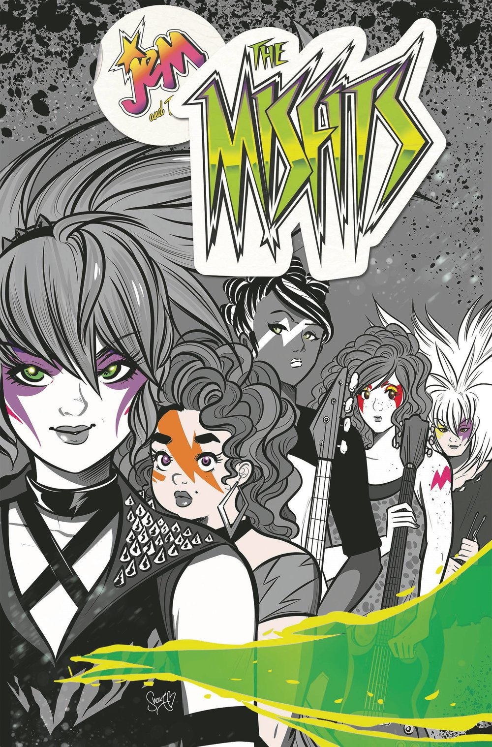 JEM & THE HOLOGRAMS THE MISFITS TP.jpg