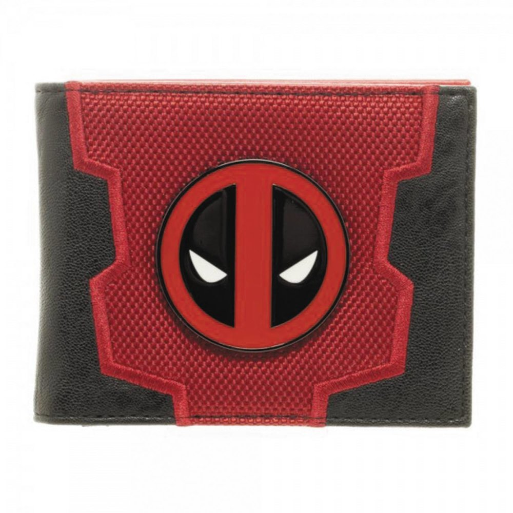 MARVEL DEADPOOL BI-FOLD BOXED WALLET.jpg