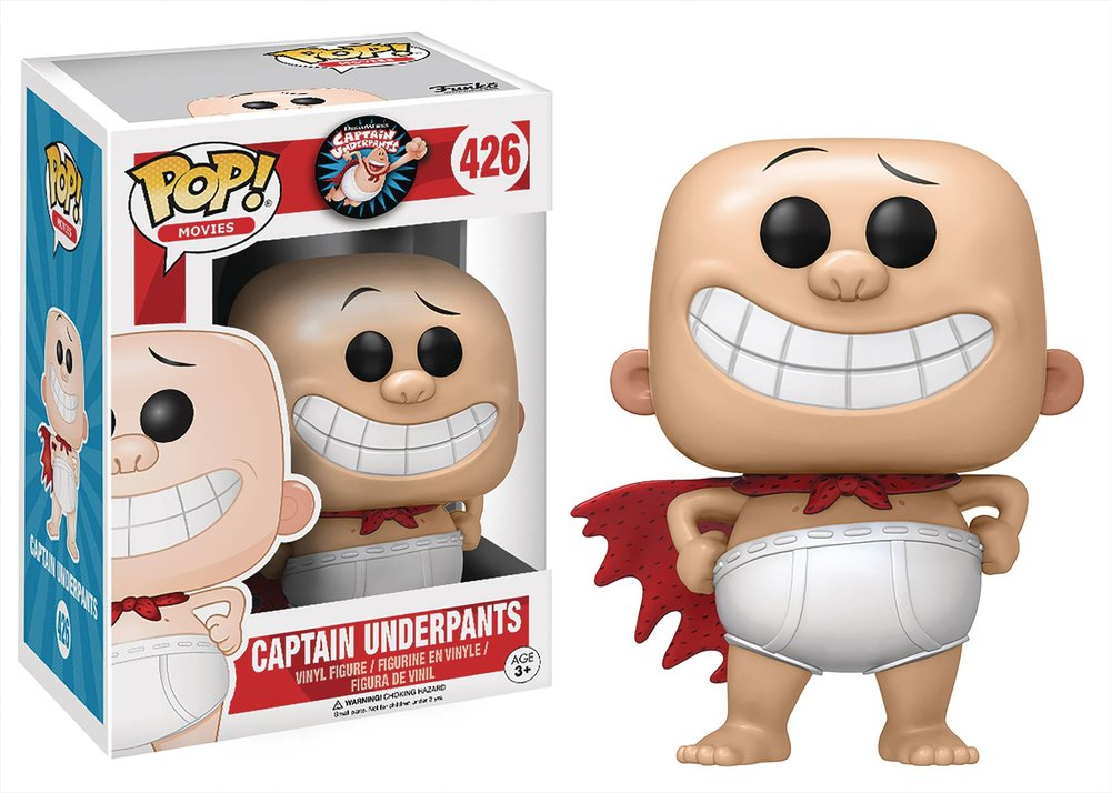 POP CAPTAIN UNDERPANTS CAPT UNDERPANTS VINYL FIG.jpg