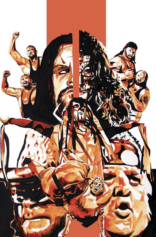 WWE+SUMMER+SLAM+2017+1.jpg