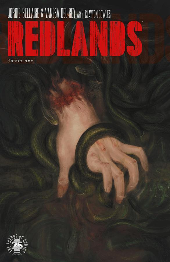 Redlands_01-1.png
