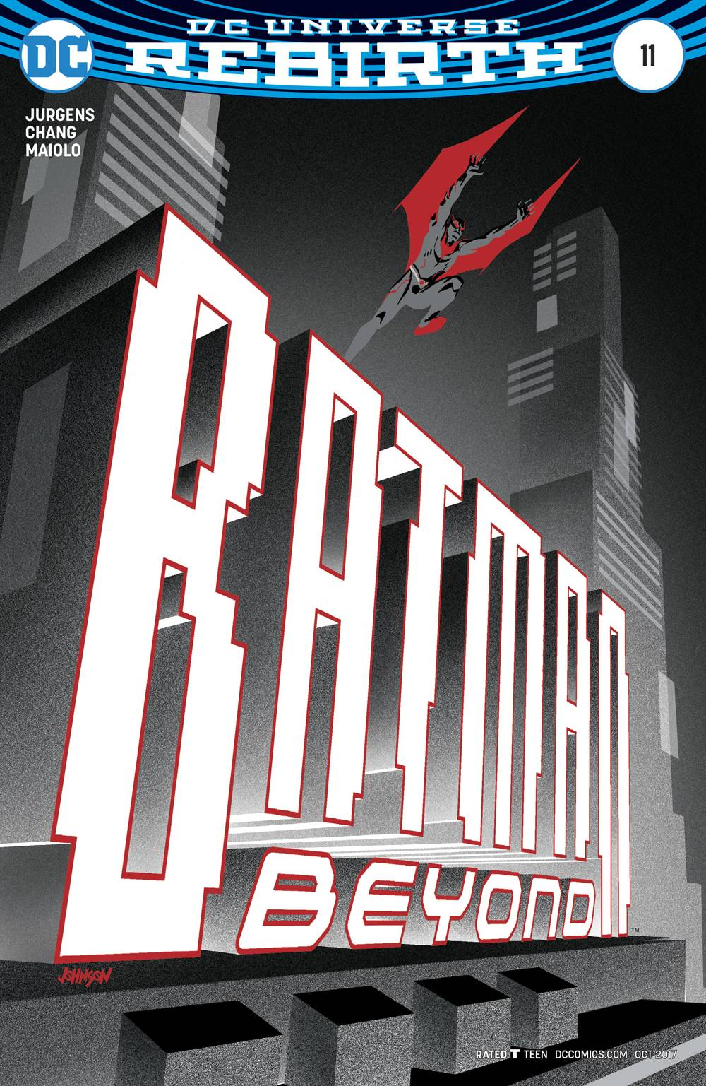 BATMAN BEYOND 11 VAR ED.jpg