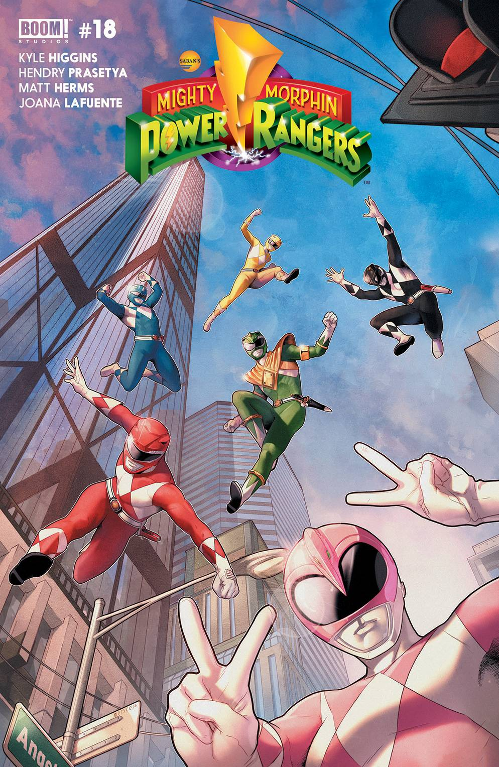 MIGHTY MORPHIN POWER RANGERS 18.jpg