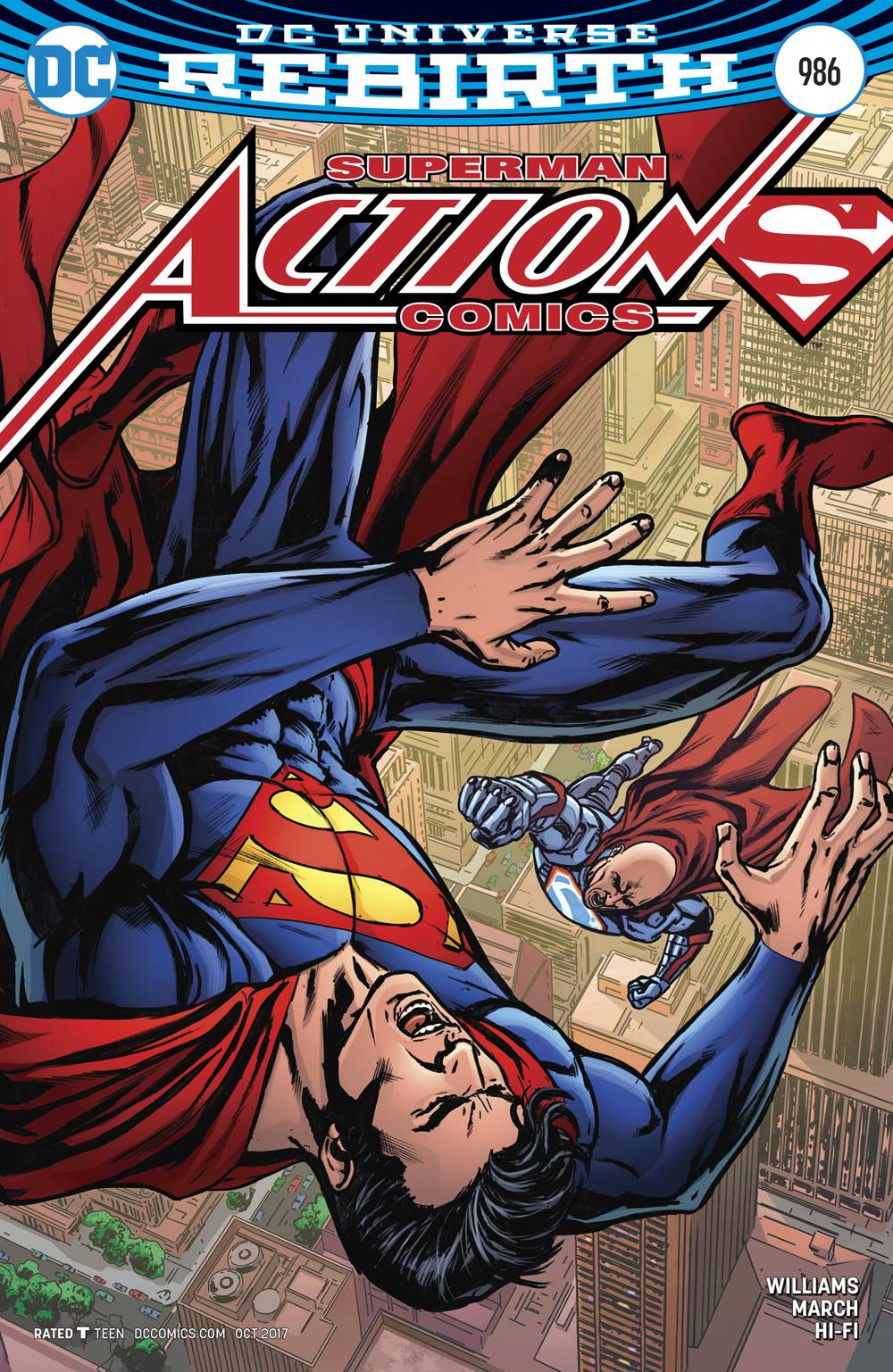 ACTION COMICS 986 VAR ED.jpg