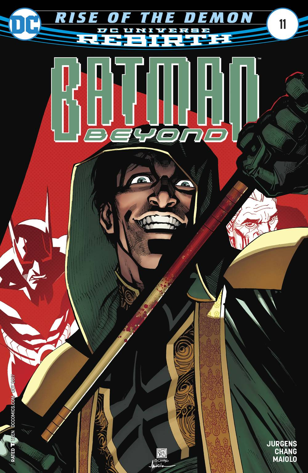 BATMAN BEYOND 11.jpg