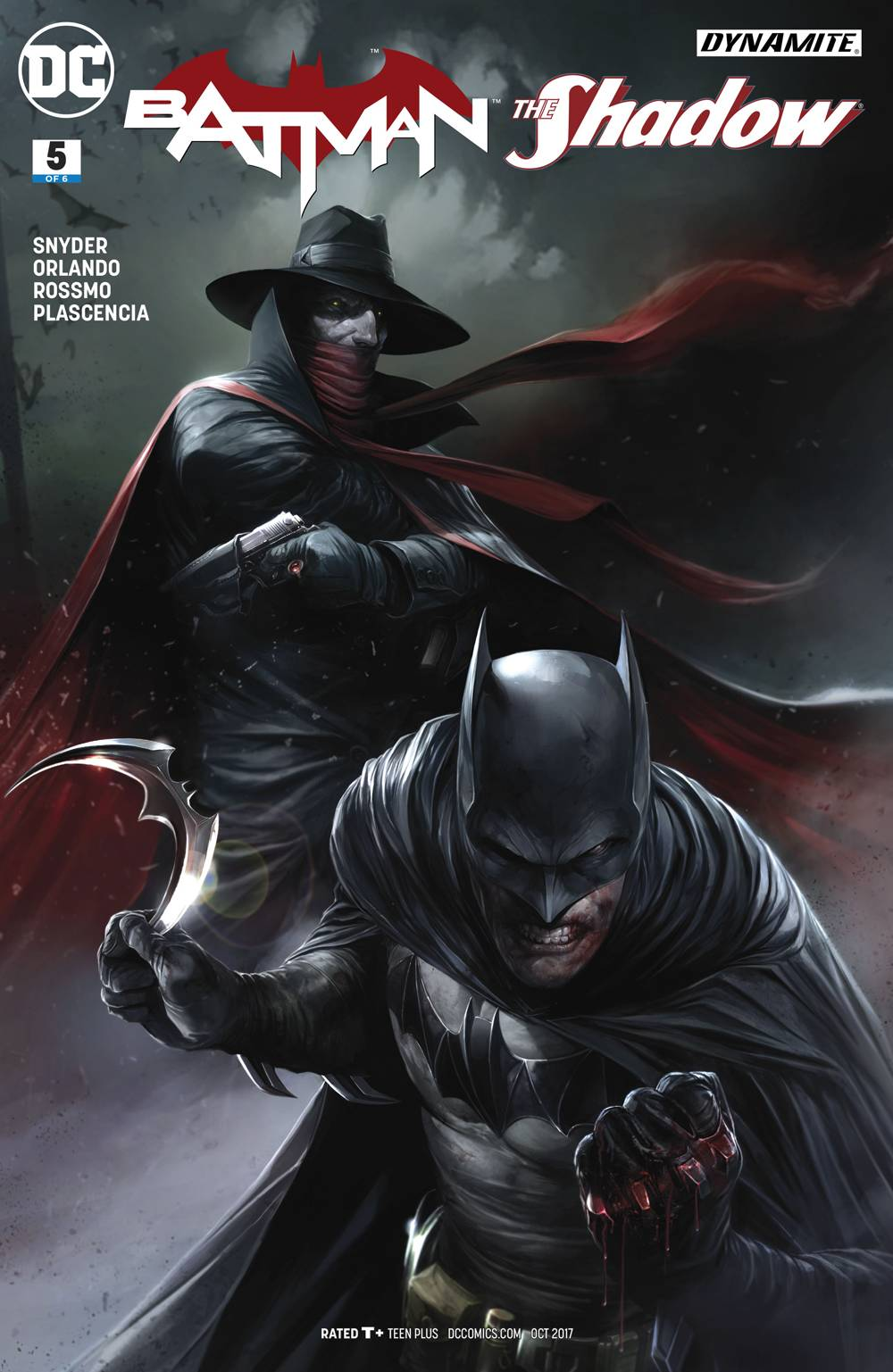 BATMAN THE SHADOW 5 of 6 MATTINA VAR ED.jpg