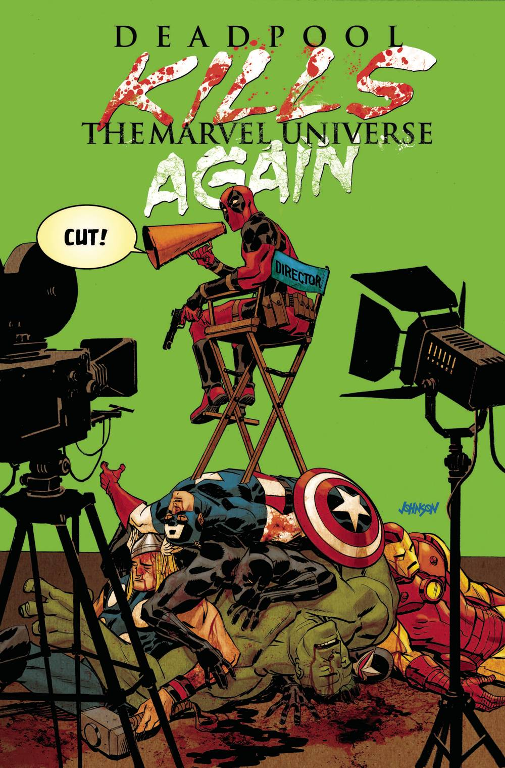 DEADPOOL KILLS MARVEL UNIVERSE AGAIN 4 of 5.jpg