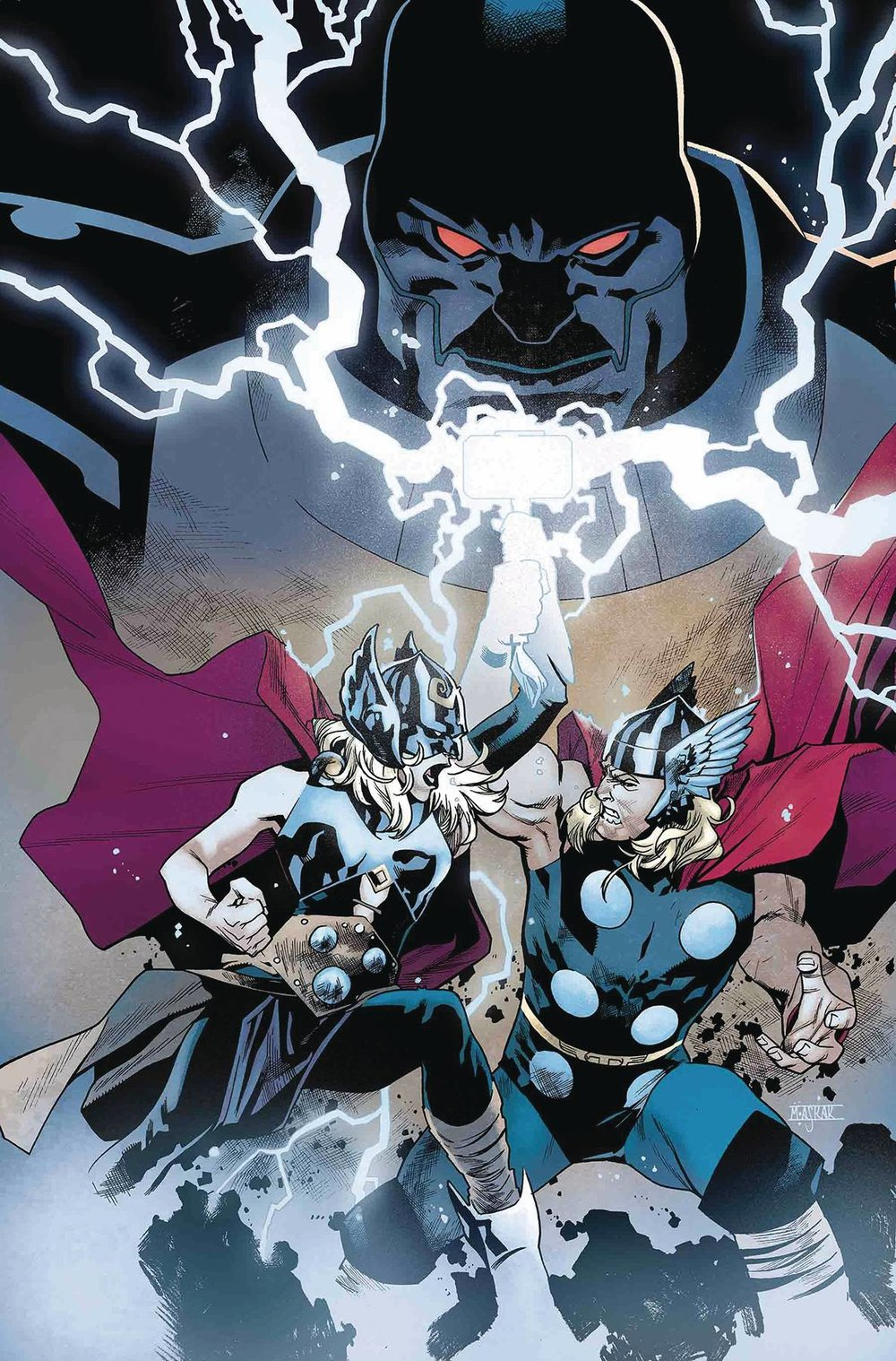 GENERATIONS UNWORTHY THOR & MIGHTY THOR 1.jpg