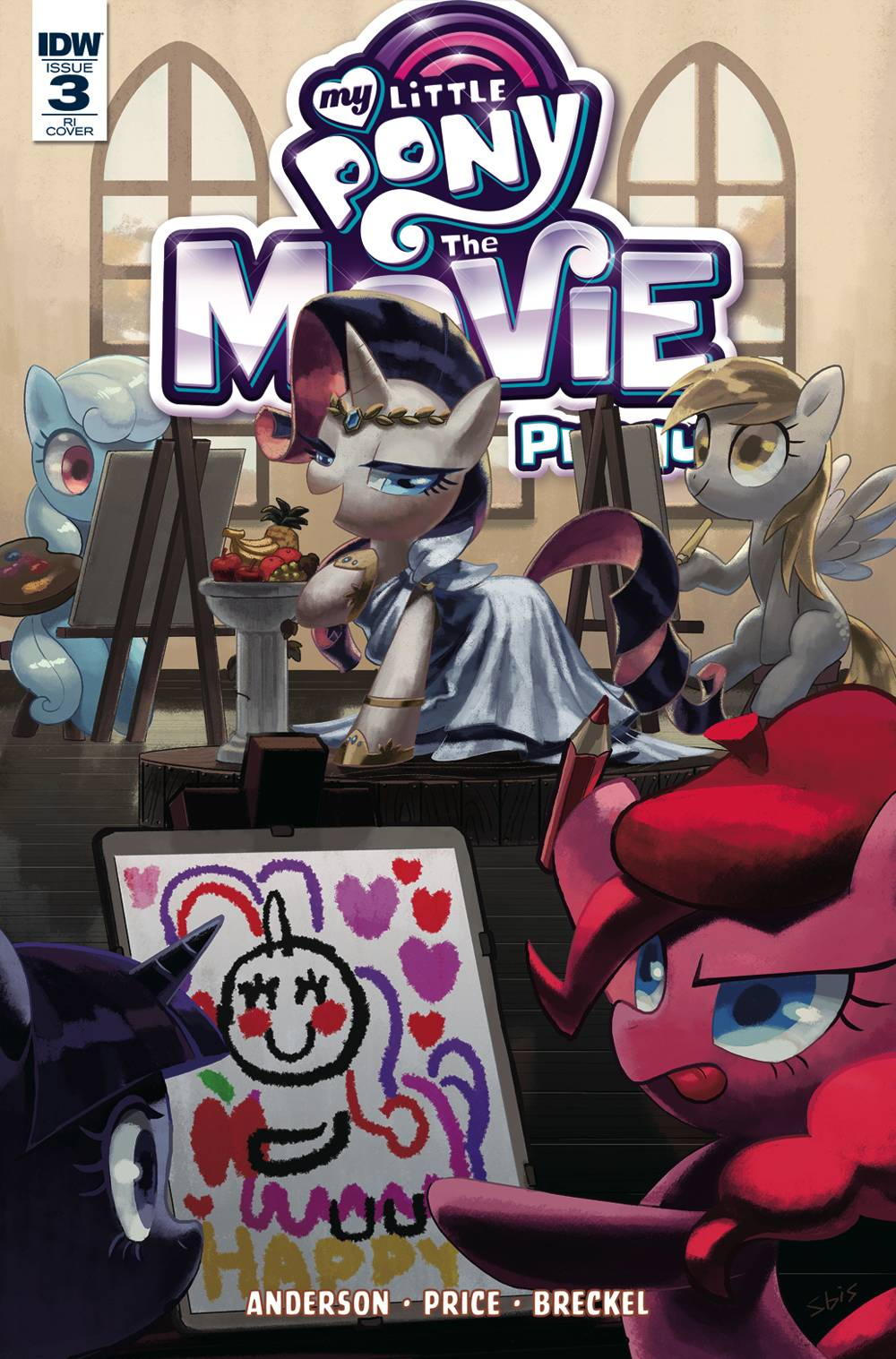 MY LITTLE PONY MOVIE PREQUEL 3 10 COPY INCV.jpg