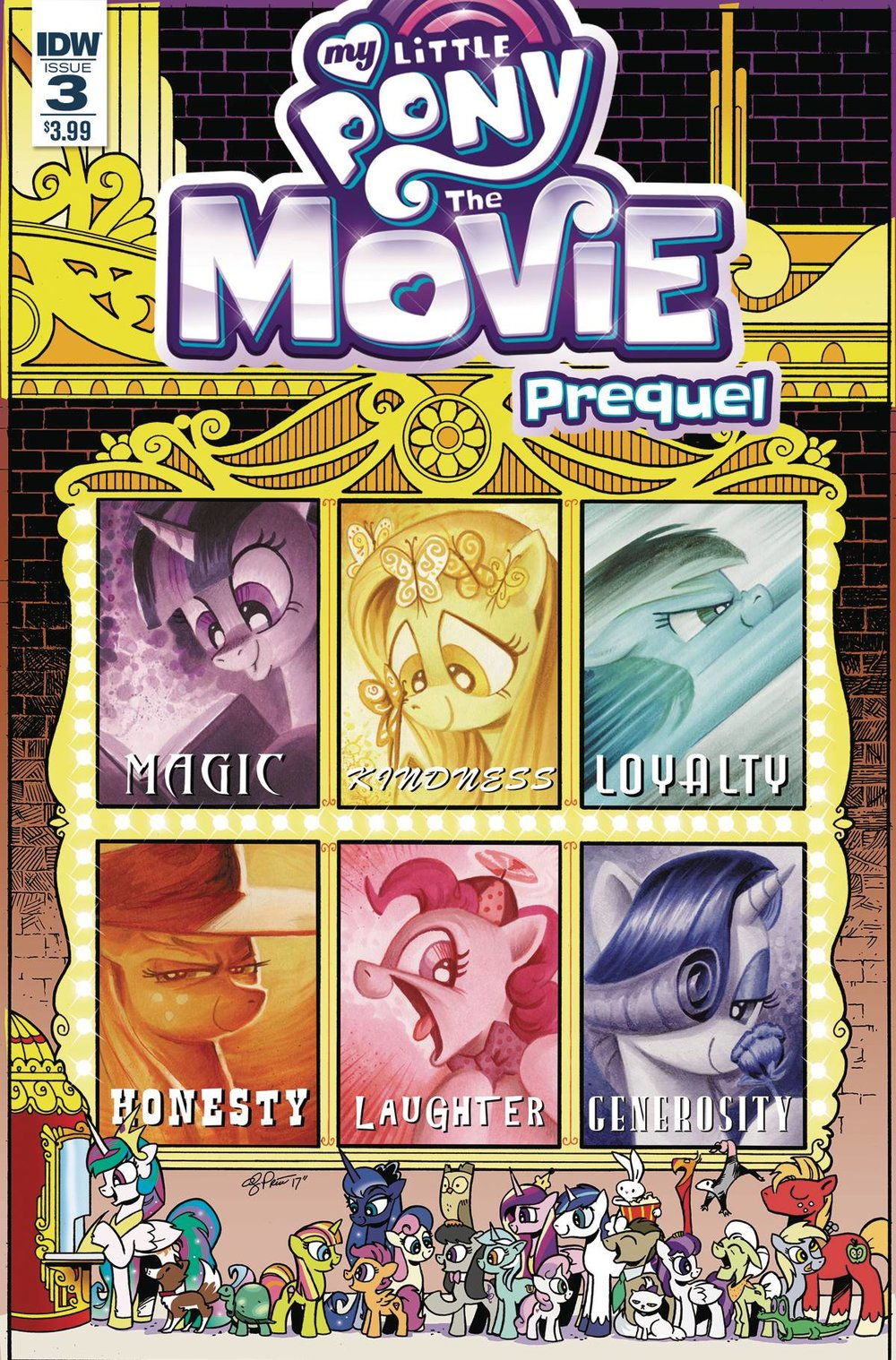 MY LITTLE PONY MOVIE PREQUEL 3 CVR A PRICE.jpg