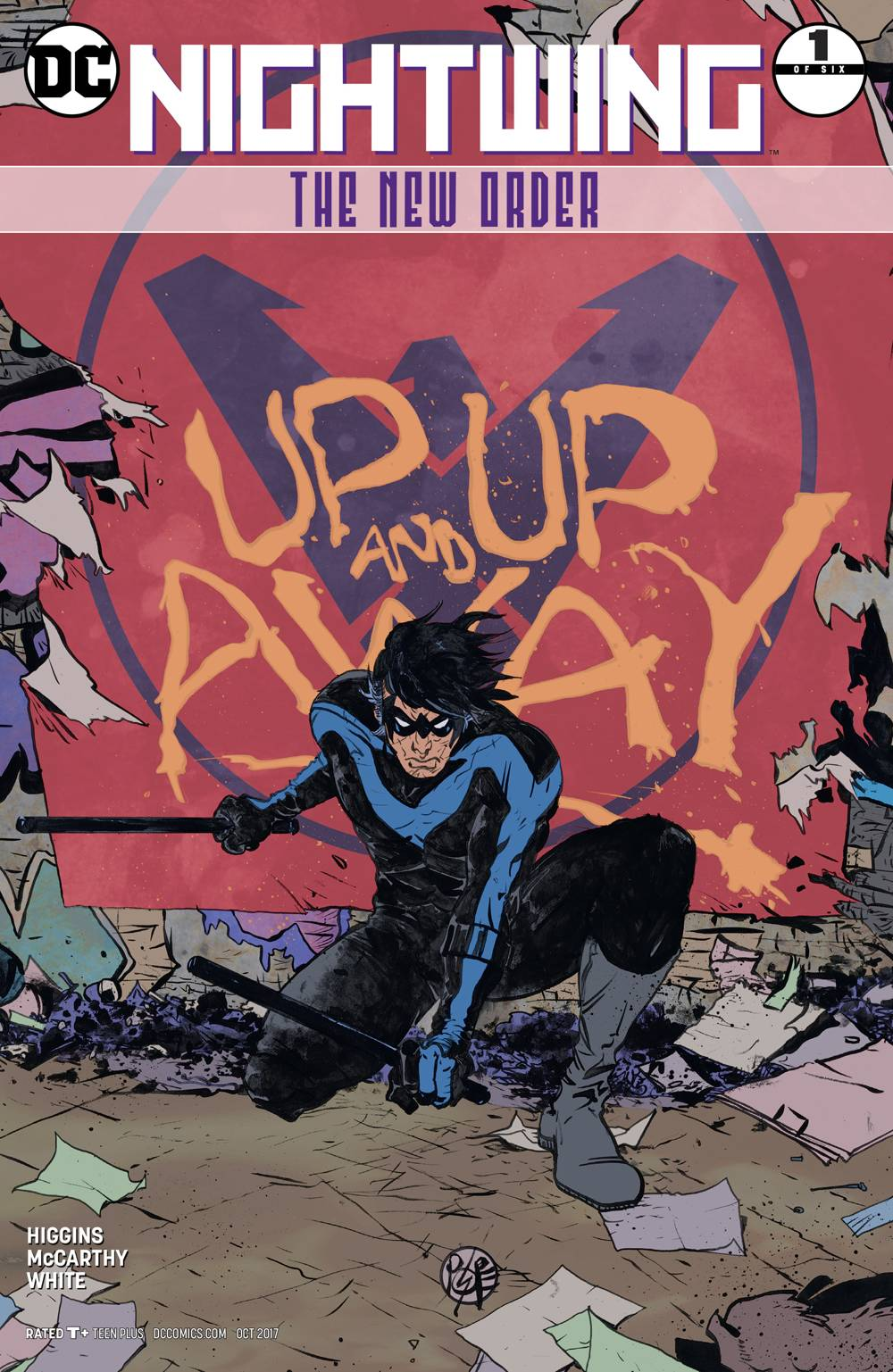 NIGHTWING THE NEW ORDER 1 of 6 VAR ED.jpg