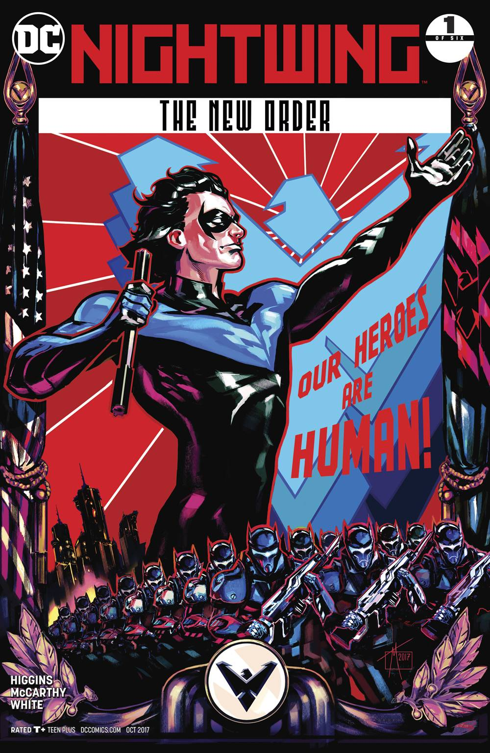 NIGHTWING THE NEW ORDER 1 of 6.jpg