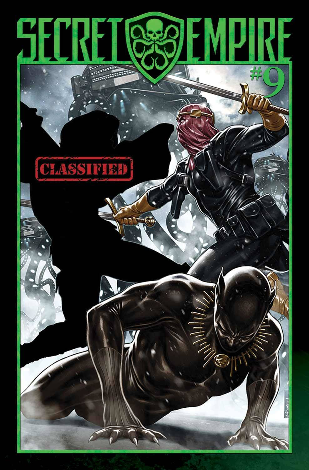 SECRET EMPIRE 9 of 10.jpg