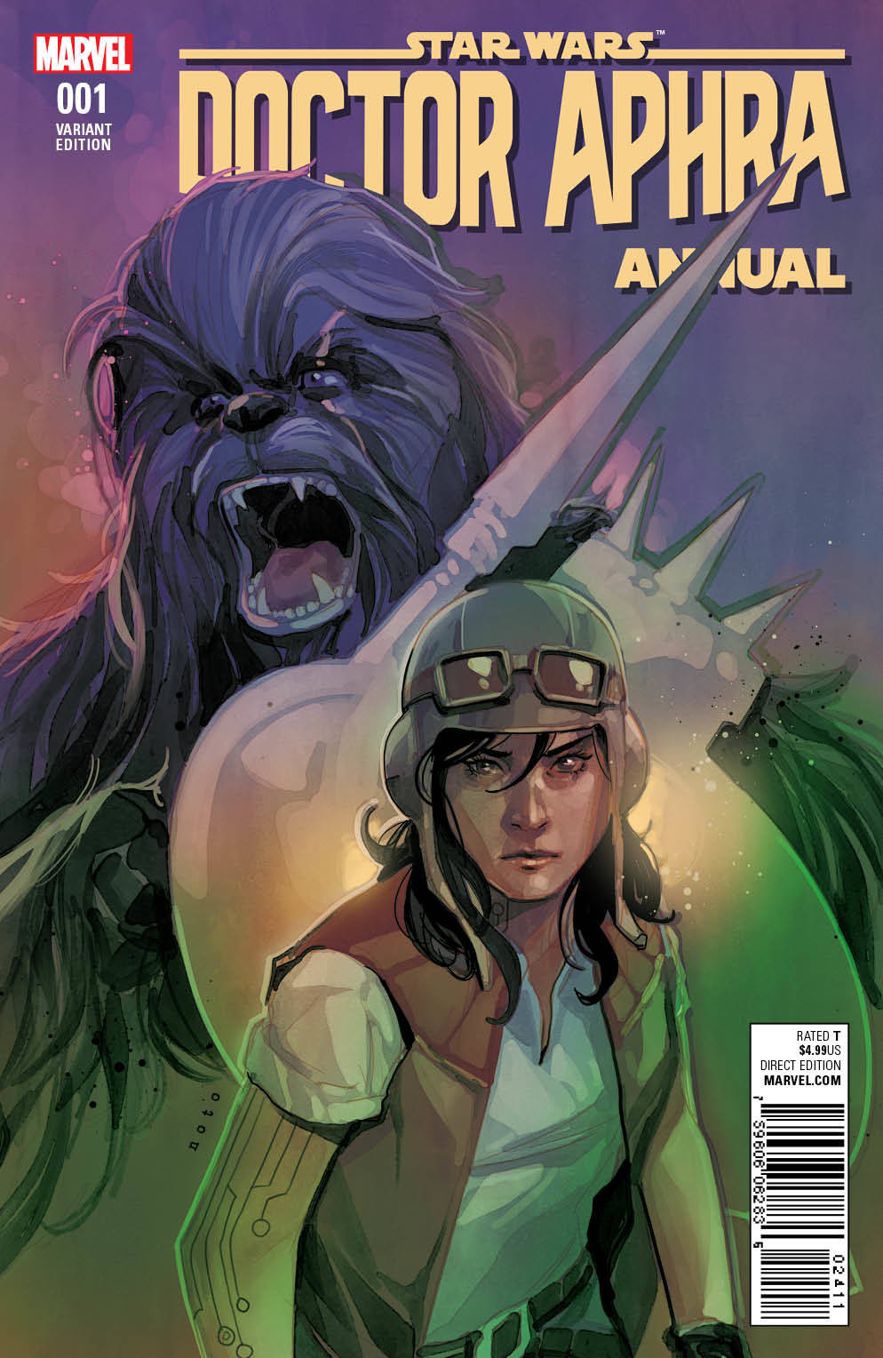 STAR WARS DOCTOR APHRA ANNUAL 1 NOTO VAR.jpg