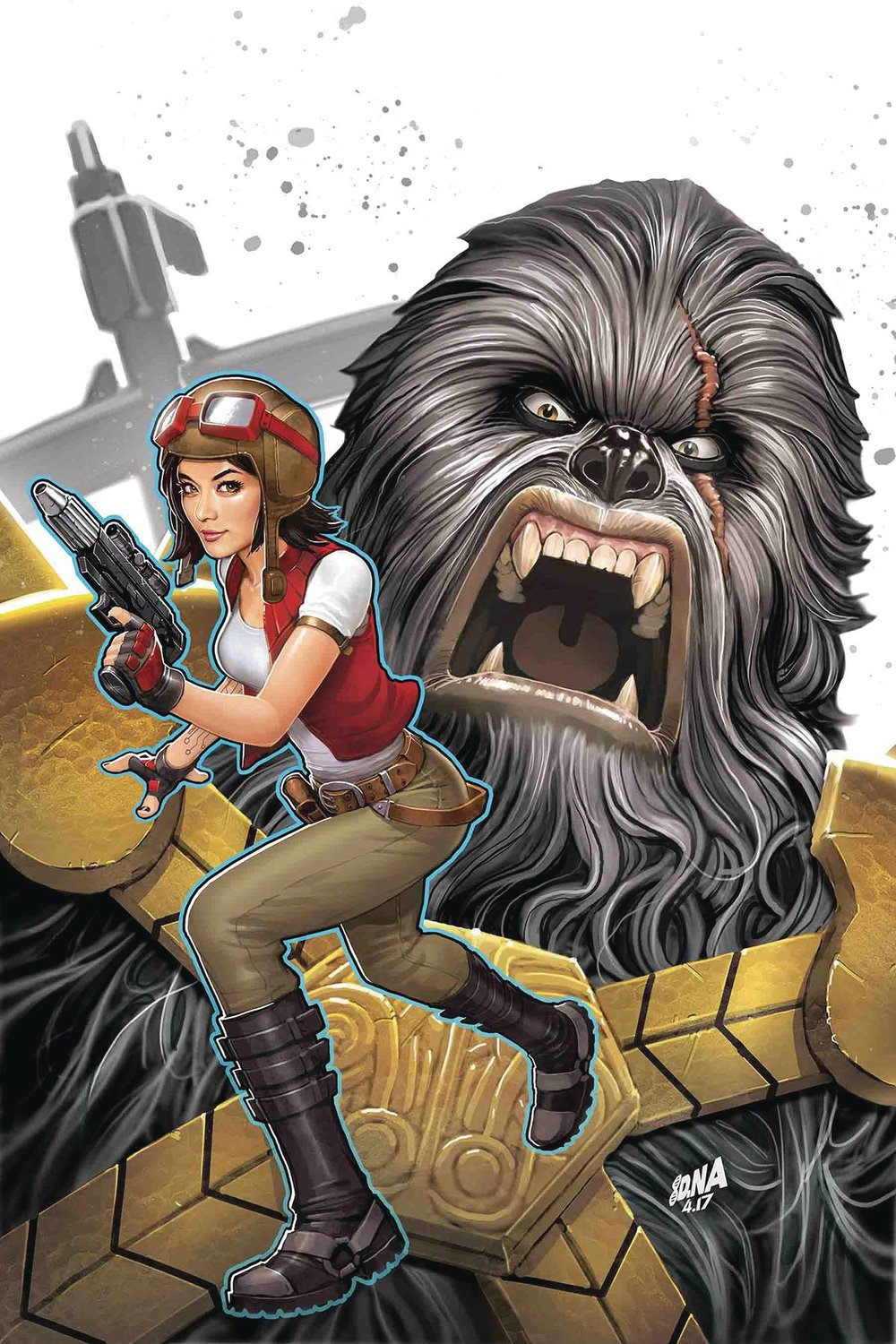 STAR WARS DOCTOR APHRA ANNUAL 1.jpg