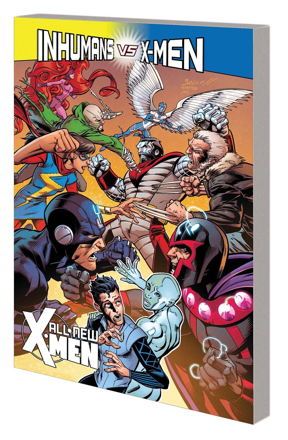 ALL NEW X-MEN INEVITABLE TP 4 IVX.jpg