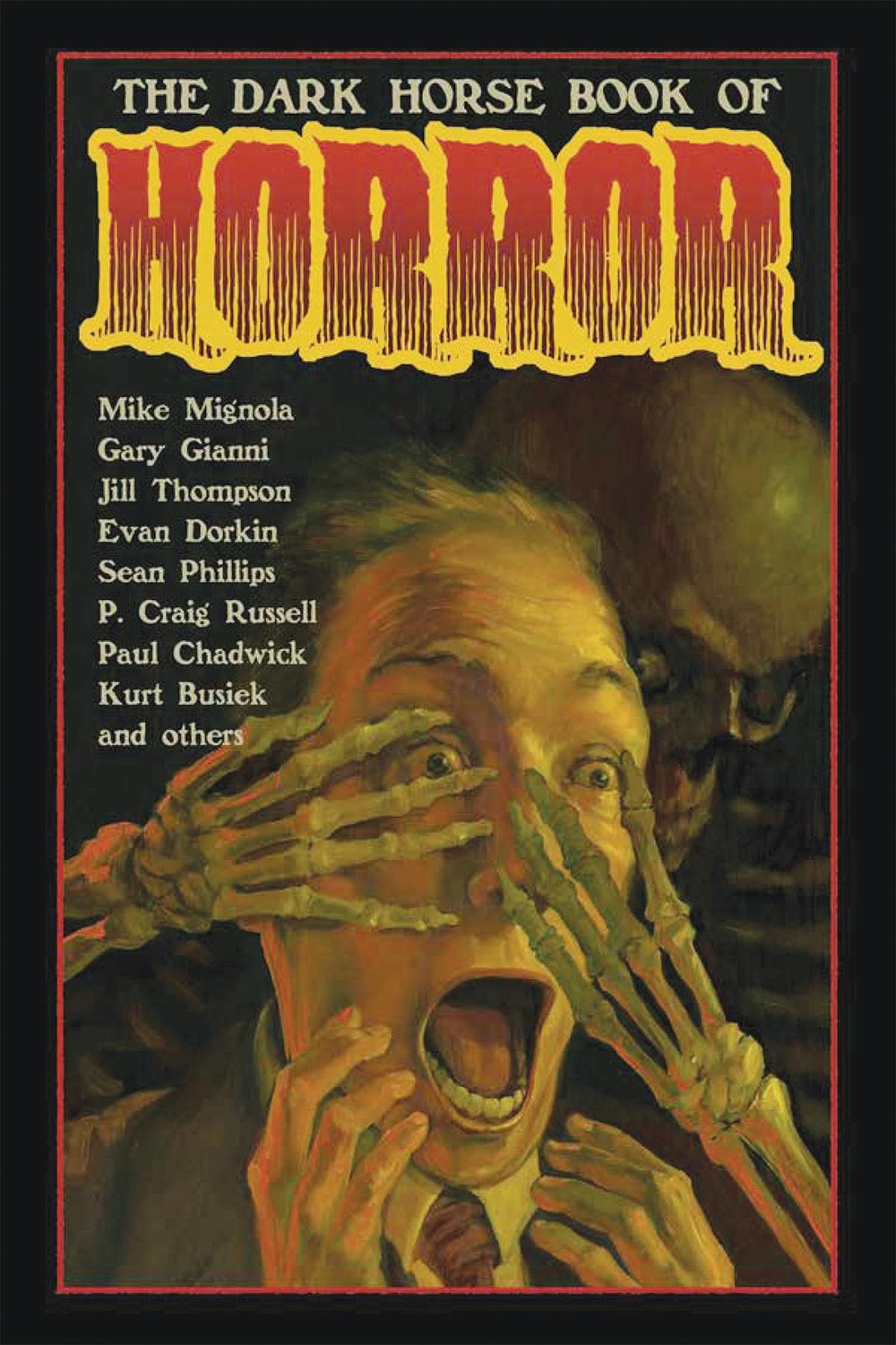DARK HORSE BOOK OF HORROR HC.jpg