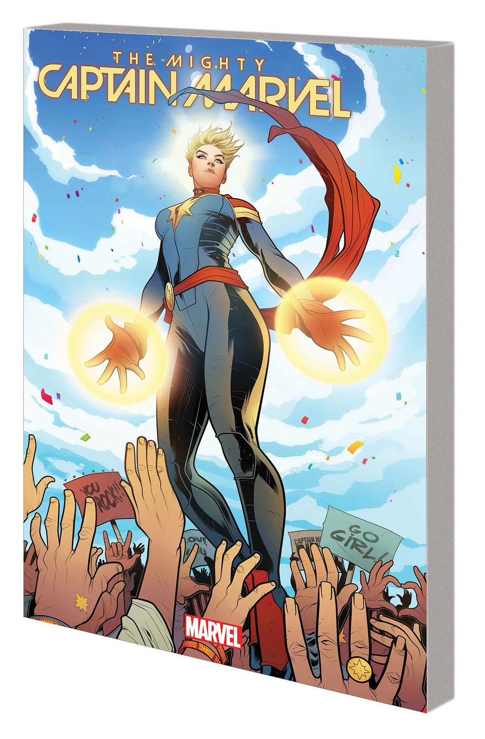 MIGHTY CAPTAIN MARVEL TP 1 ALIEN NATION.jpg