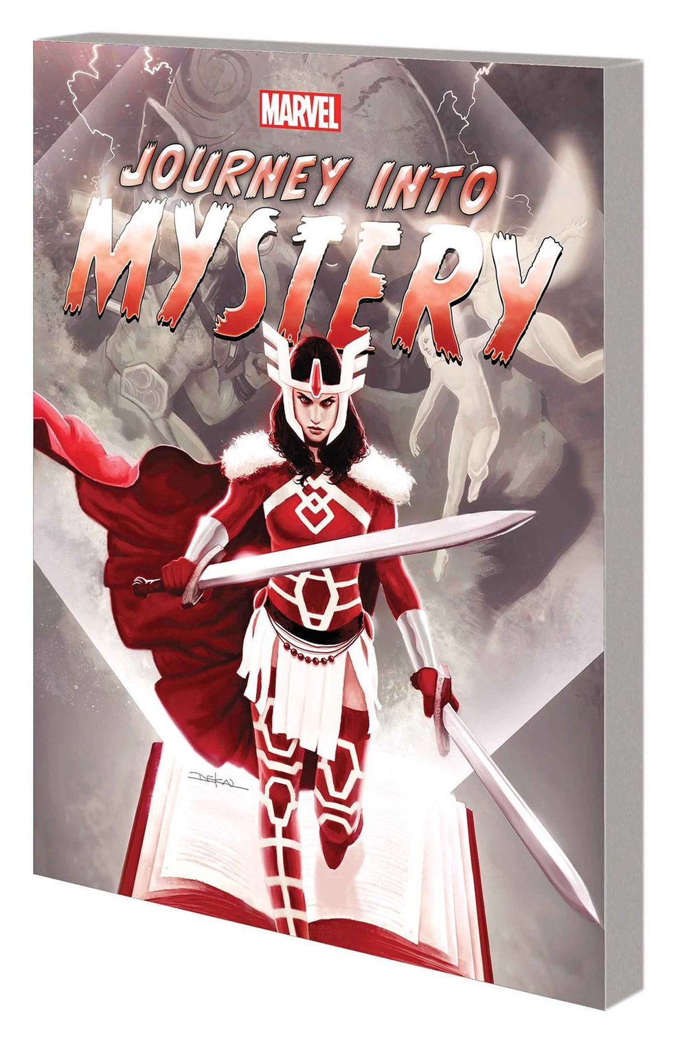 SIF JOURNEY INTO MYSTERY COMPLETE COLLECTION TP.jpg