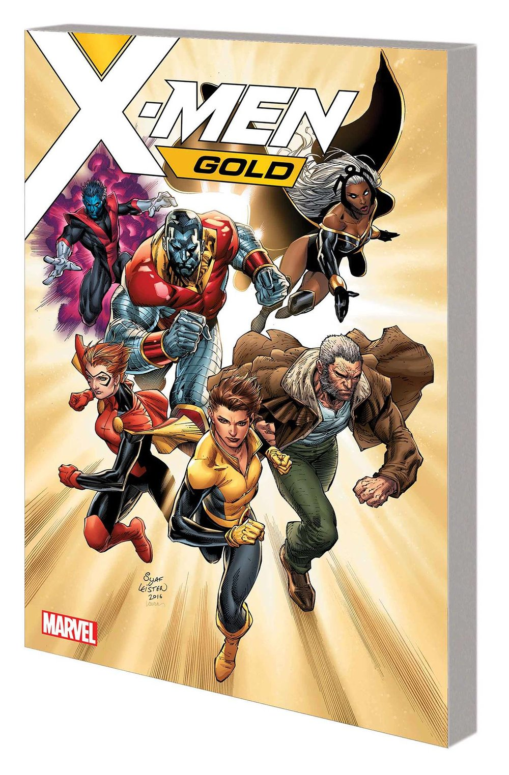 X-MEN GOLD TP 1 BACK TO BASICS.jpg
