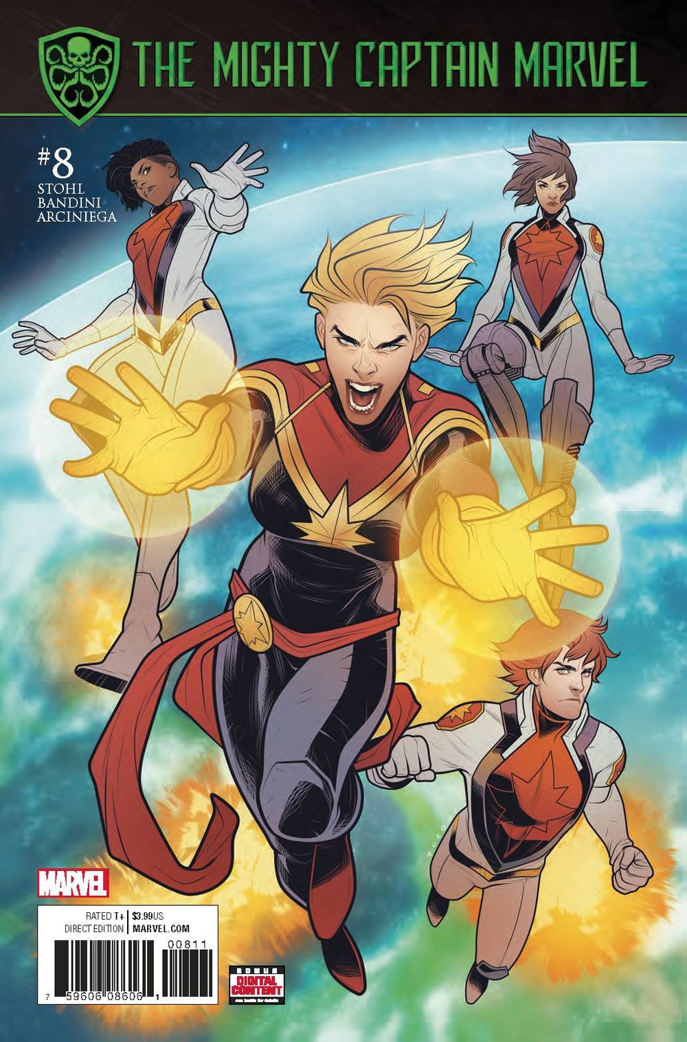 MIGHTY CAPTAIN MARVEL 8 SE.jpg