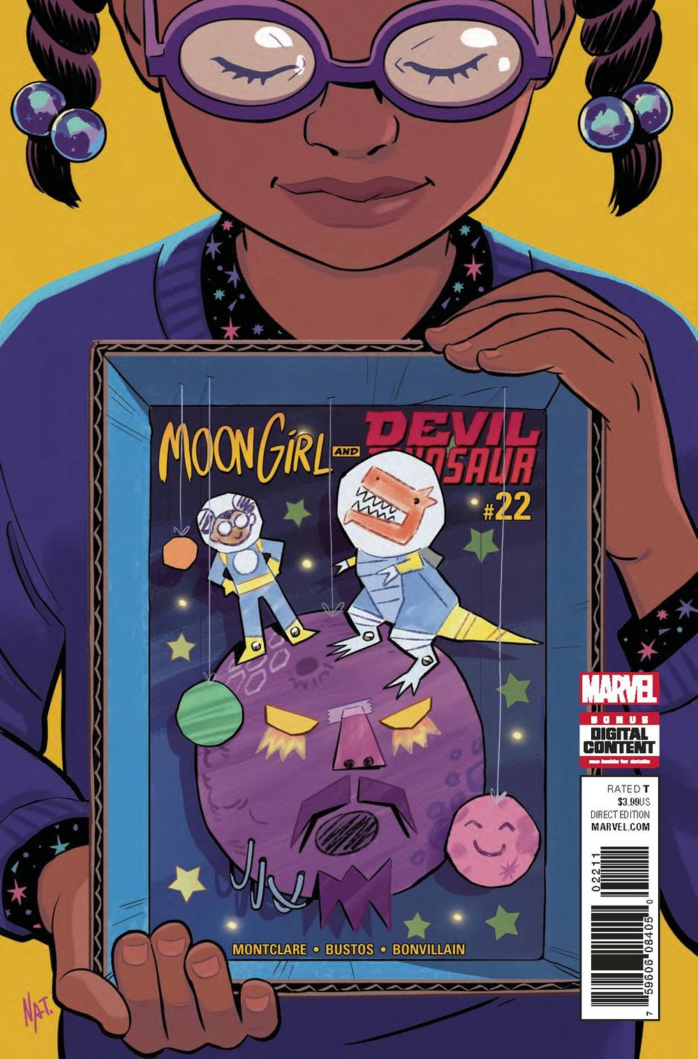MOON GIRL AND DEVIL DINOSAUR 22.jpg