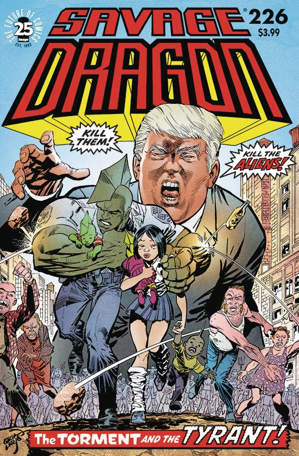 SAVAGE DRAGON 226.jpg