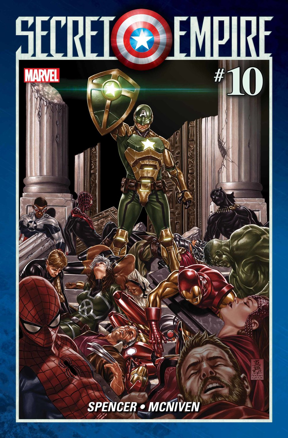 SECRET EMPIRE 10 of 10.jpg
