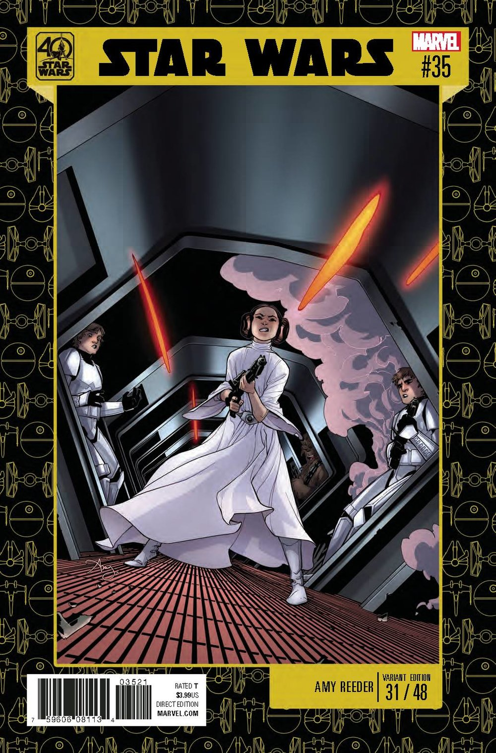 STAR WARS 35 REEDER STAR WARS 40TH ANNIV VAR.jpg