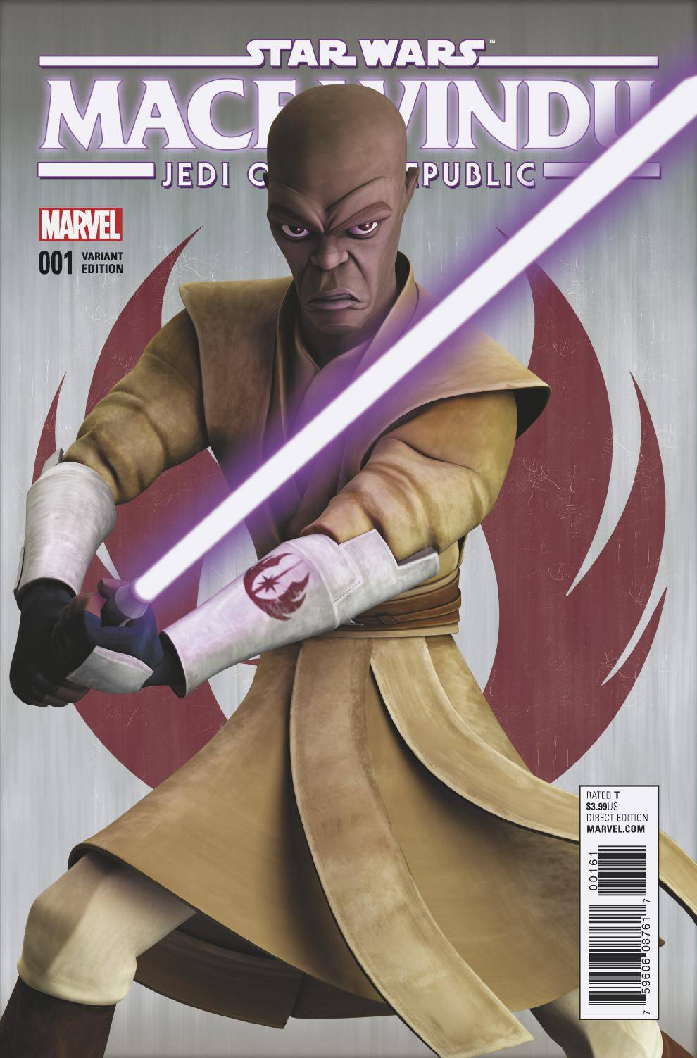 STAR WARS JEDI REPUBLIC MACE WINDU 1 of 5 ANIMATION VAR.jpg