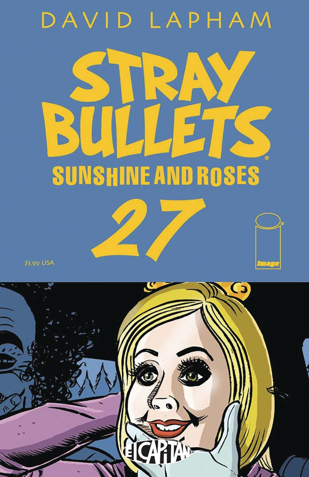 STRAY BULLETS SUNSHINE & ROSES 27.jpg