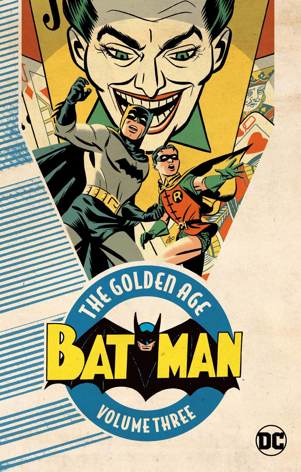 BATMAN THE GOLDEN AGE TP 3.jpg