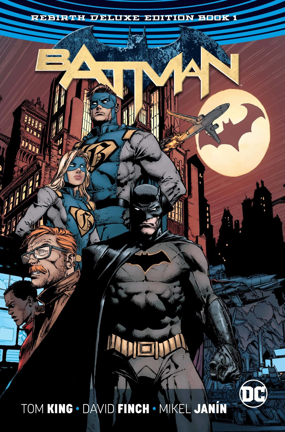 BATMAN REBIRTH DLX COLL HC 1.jpg