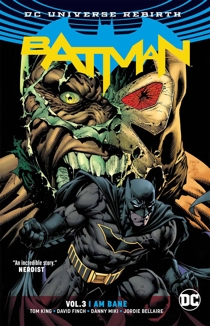 BATMAN TP 3 I AM BANE (REBIRTH).jpg